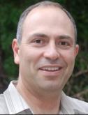 Dr. Daniel Kaufman